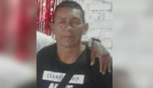Nueva víctima de la violencia en Colombia: Asesinan a guardia indígena en el Cauca