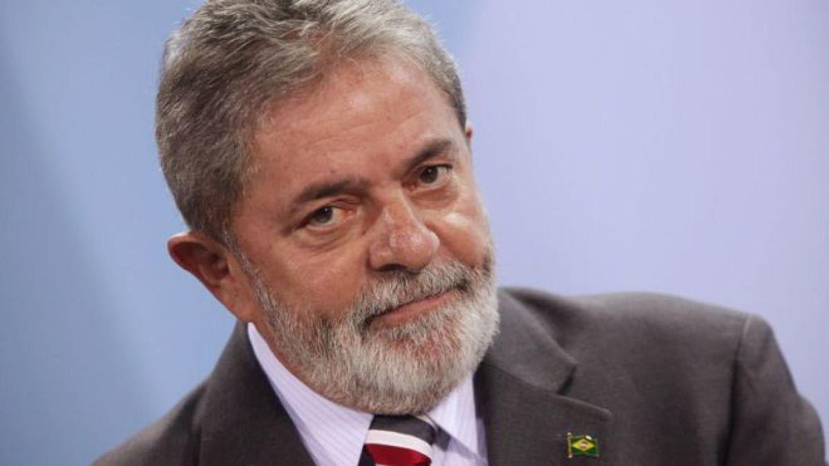 Defensa de Lula reitera que el objetivo es la libertad plena y no prisión domiciliaria