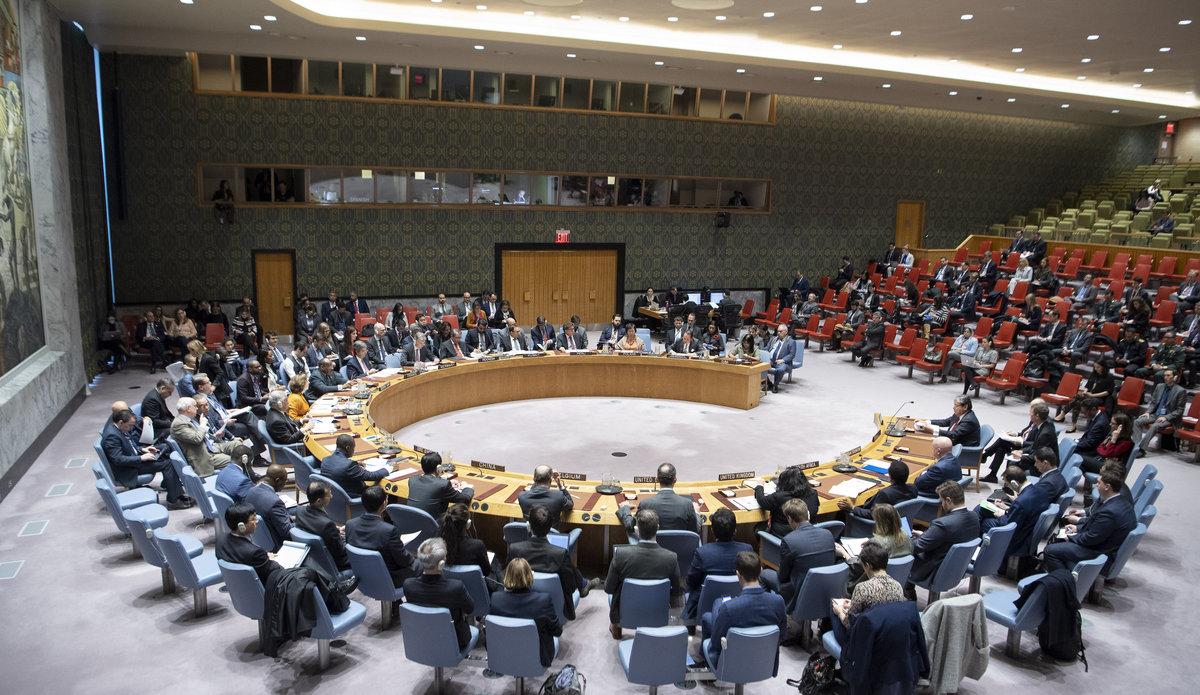 «Se necesitan más esfuerzos»: ONU urge a Colombia a agilizar reinserción de excombatientes
