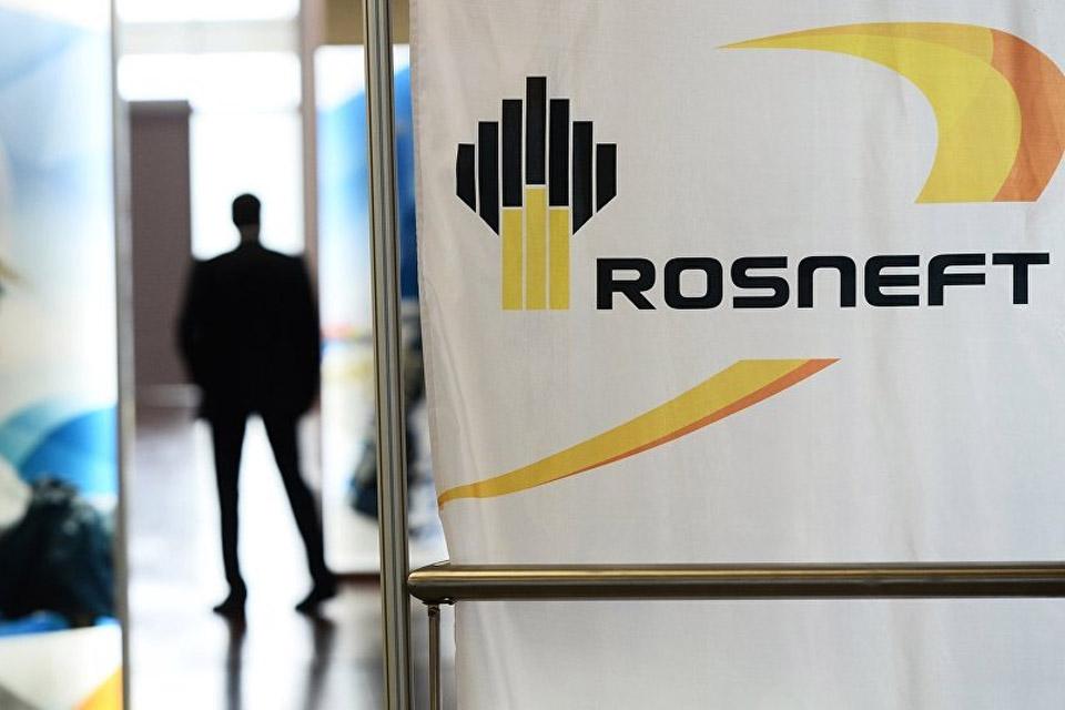 Rosneft condena las ventajas selectivas que da EE. UU. a sus petroleras para operar en Venezuela