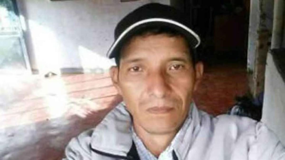 ¡Basta! Organización indígena denuncia exterminio contra pueblos originarios en Colombia