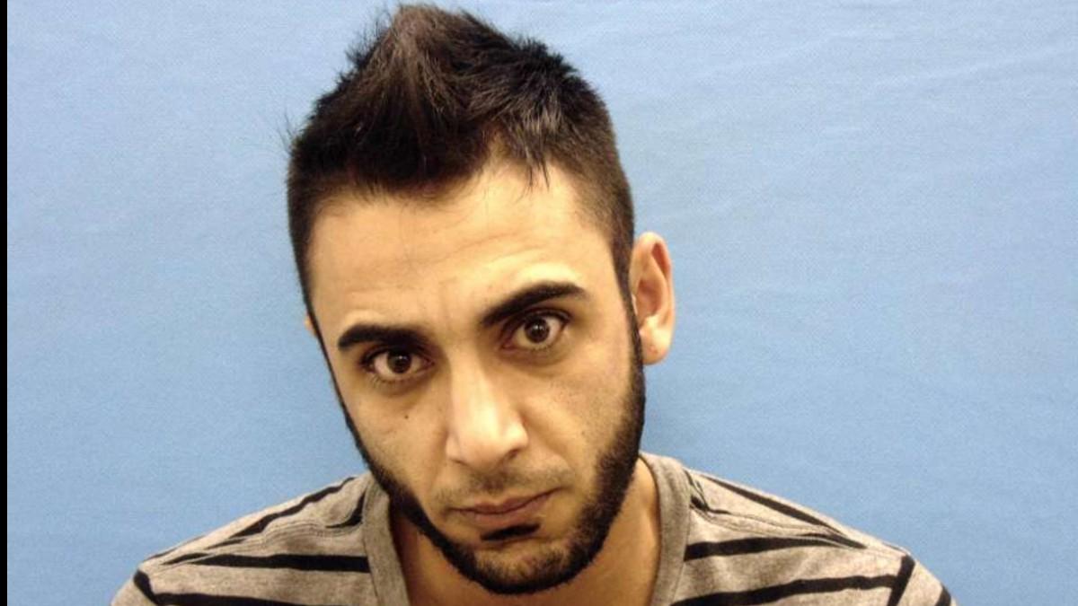 Hombre organiza red de narcotráfico online con cobros en criptomonedas en EE. UU.