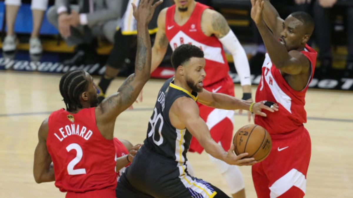 NBA toma medidas de prevención contra el Covid-19
