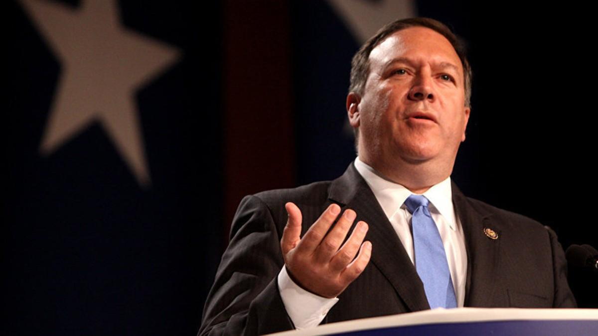 EE. UU. presume violación de DDHH por parte de funcionarios chinos y les restringen sus visados