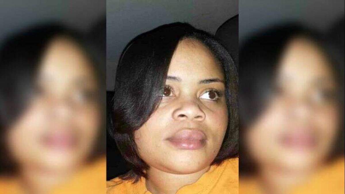 Policía en EE. UU. asesina a tiros a una mujer afroamericana dentro de su casa