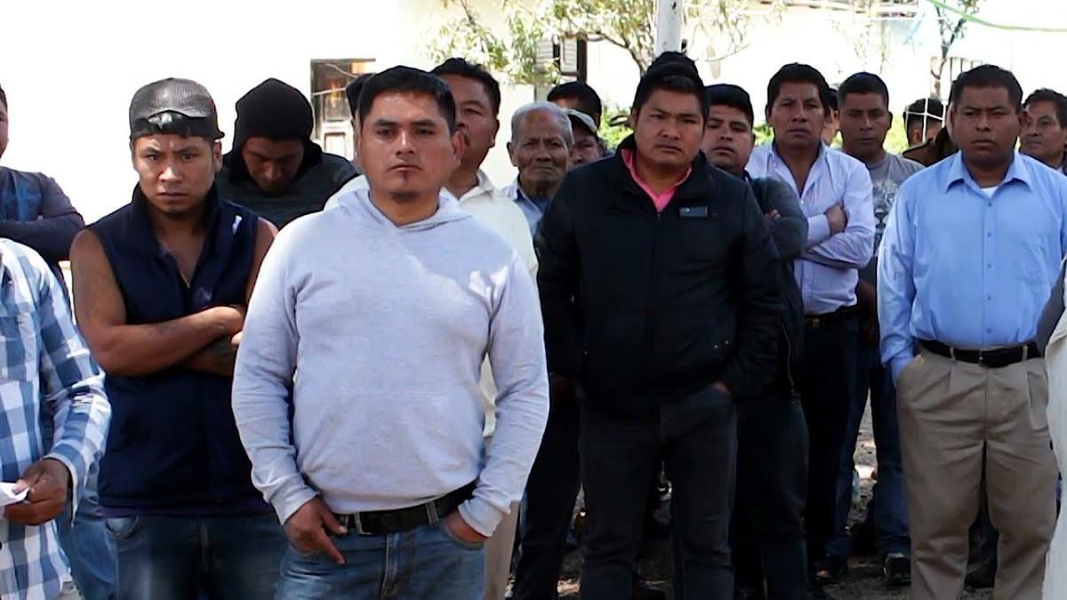 Activistas por los DDHH solicitan intérpretes en Chiapas para atender casos indígenas