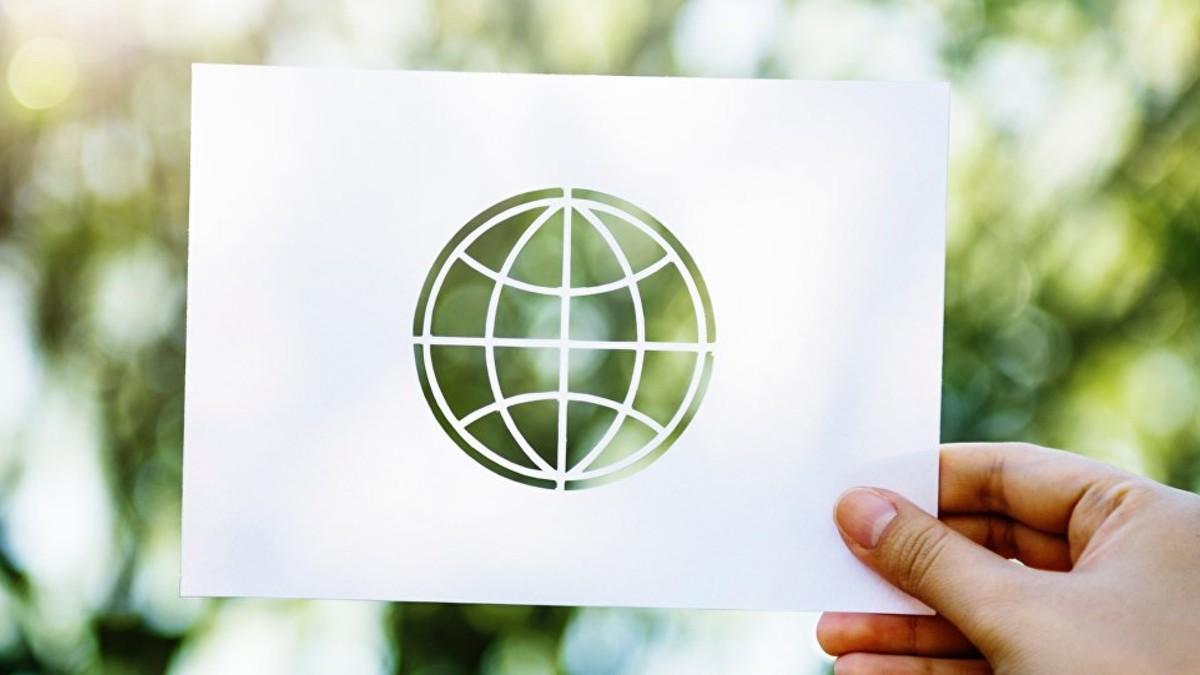 Brasil recibirá 500 millones de dólares del Nuevo Banco de Desarrollo para programa ambiental