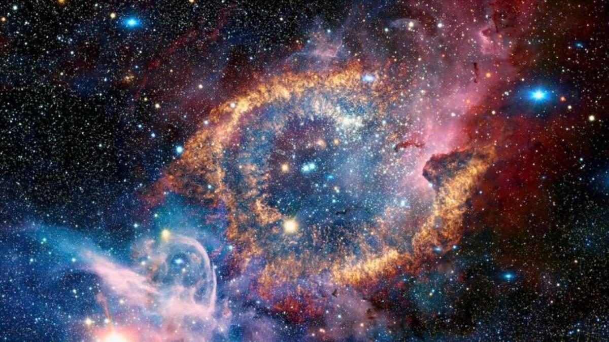 Top 5 de eventos astronómicos más relevantes del 2019