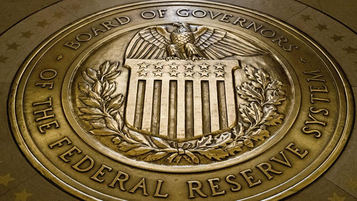 Las criptodivisas: ¡Una amenaza para el sistema bancario!