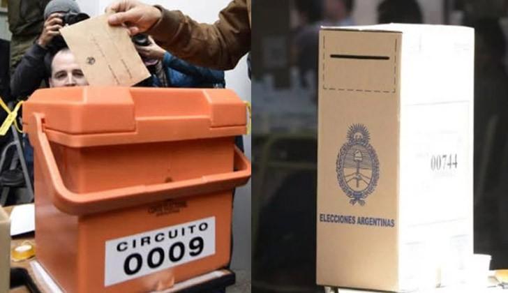 Todo lo que debes saber sobre las elecciones de Uruguay