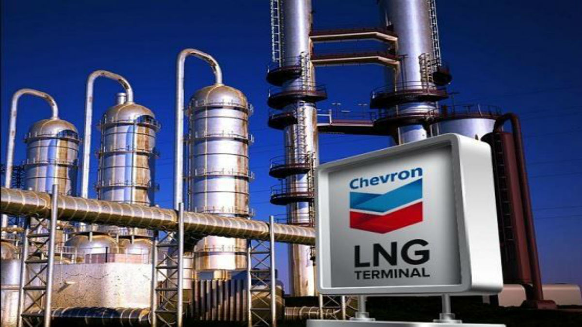 EE.UU. otorga por tres meses más la licencia de Chevron en Venezuela