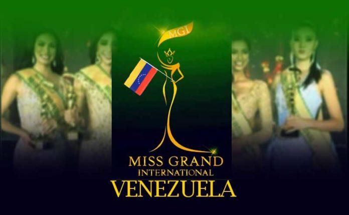 Concurso de belleza mostró al mundo la otra cara de Venezuela que los medios ocultan
