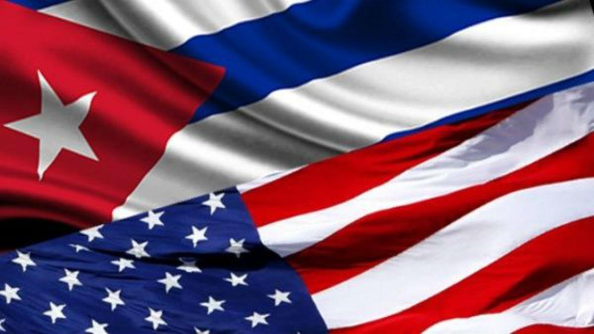 EE.UU. reanuda los vuelos de sus cohetes sobre el territorio de Cuba después de medio siglo
