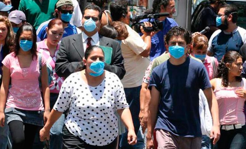 Expertos alertan que el mundo no podrá afrontar la próxima gran pandemia letal