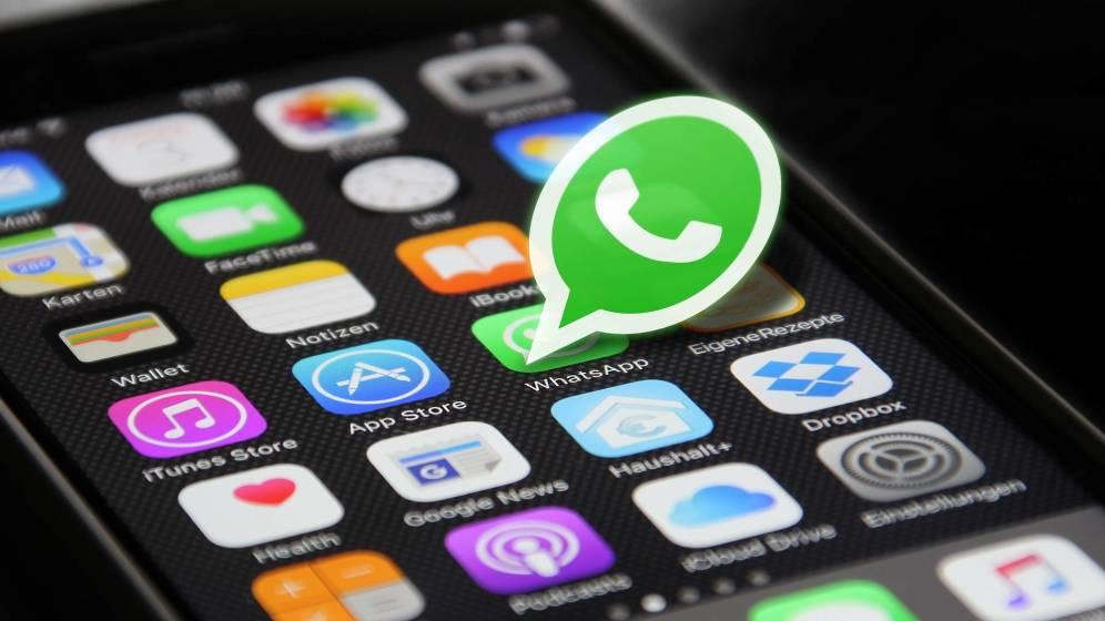 ¿Se esconde algún peligro tras los gifs del WhatsApp en celulares Android?
