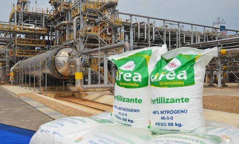 La pobreza en Bolivia y el plan de industrialización