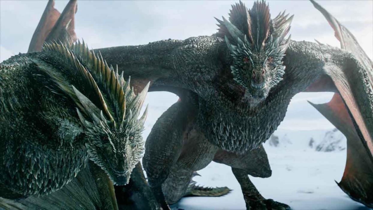 ¡Ya es oficial! HBO confirma spin off de Juego de Tronos, pero cancela otra de sus precuelas