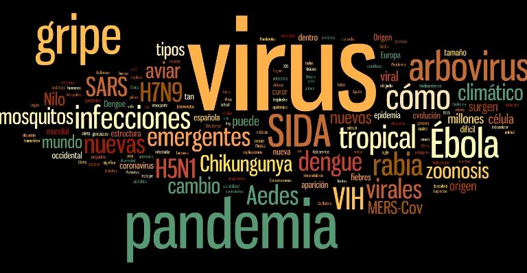 Advierten que ningún país está totalmente preparado para una epidemia mortal