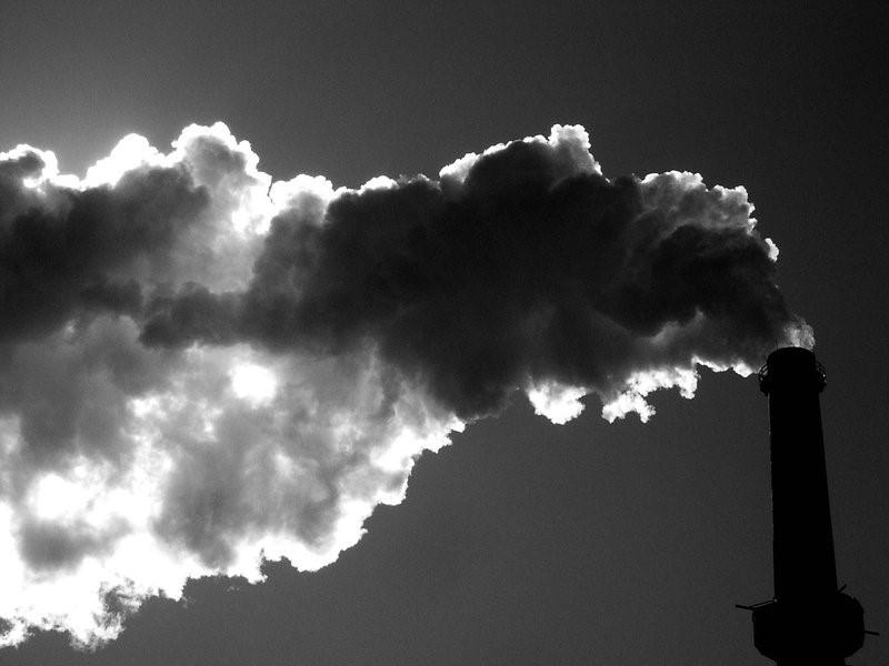 Calentamiento global: ranking de las 20 petroleras que están destruyendo el planeta