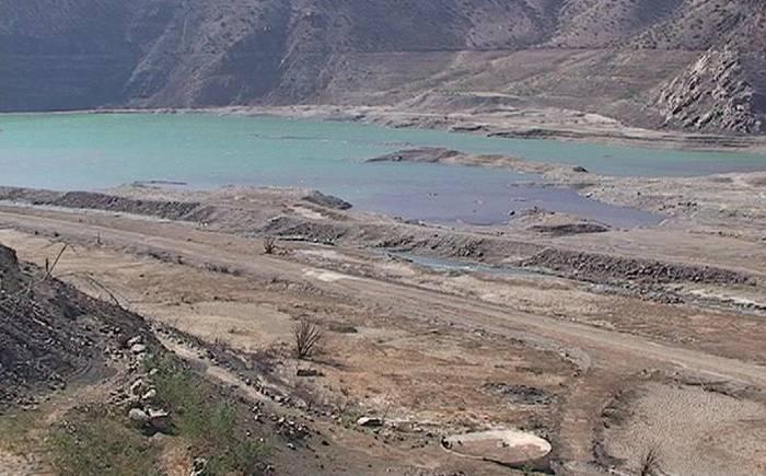 Piden recursos permanentes para estudios y proyectos de zonas de recuperación de aguas