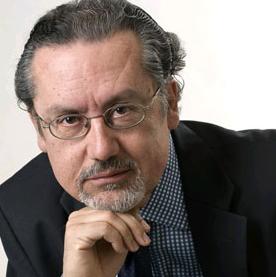 Rebelión Social y lucha por la Asamblea Constituyente en Chile