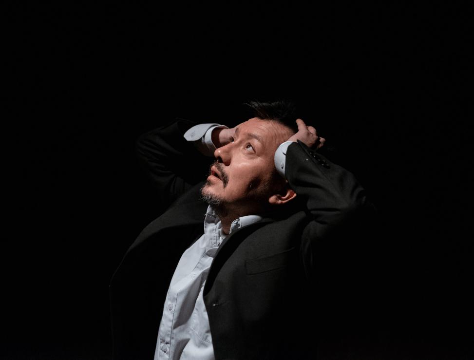 """Ciclo """"Teatro por la Dignidad"""" se presenta en diciembre en el Teatro Sidarte"""
