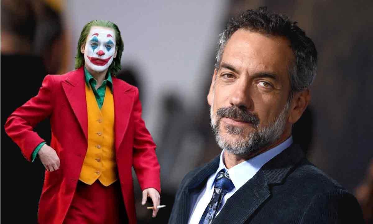 ¿Warner dio luz verde o no a Joker 2? Todd Phillips responde