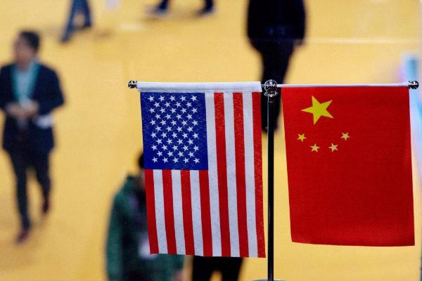 OMC falla a favor de China y le da luz verde para imponer aranceles a EE. UU.