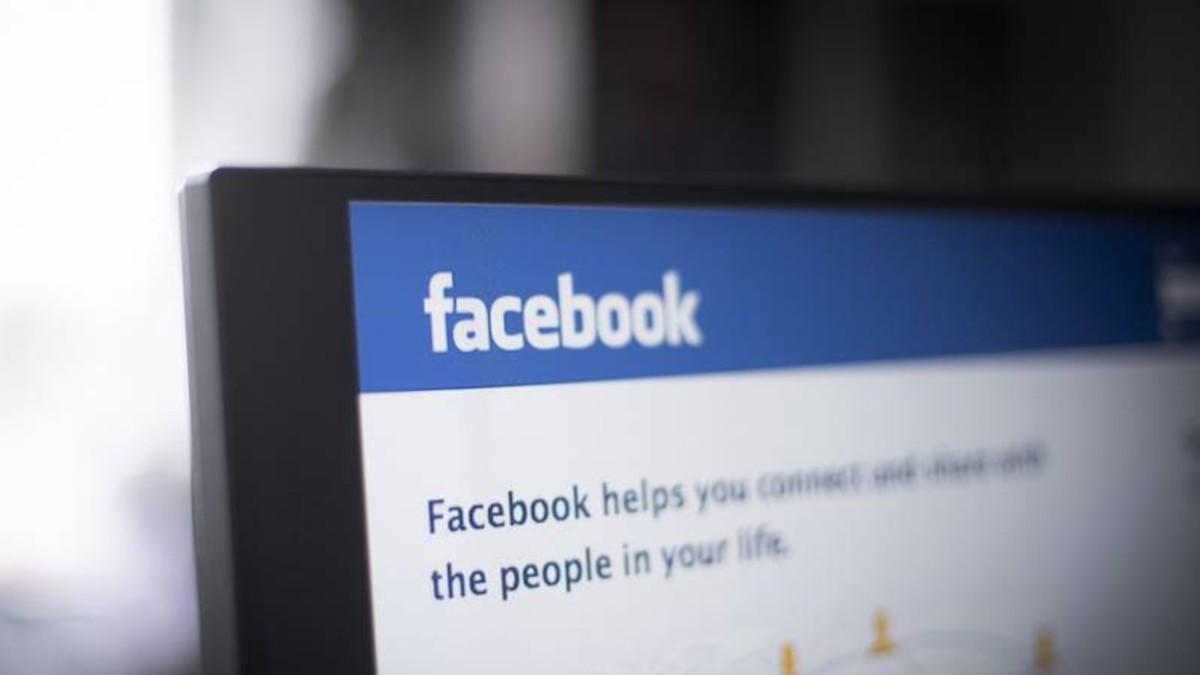 Facebook admite nueva falla de seguridad en su plataforma
