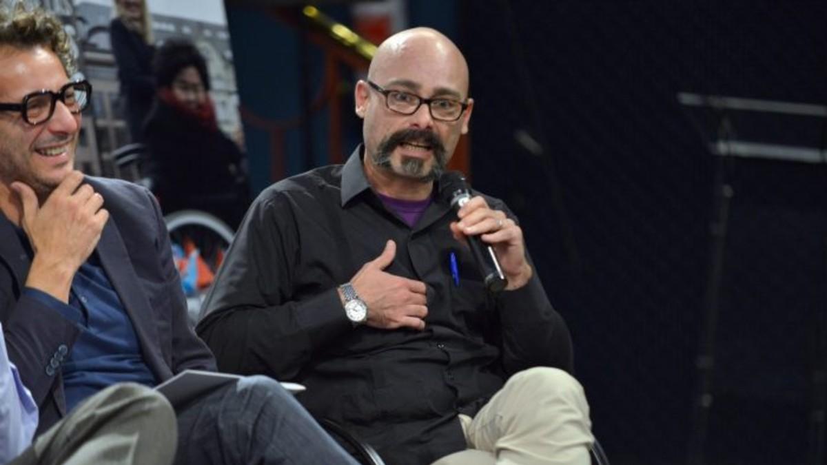 Diputado español Txema Guijarro: «La resistencia popular no duda en enfrentarse a todo programa de ajuste neoliberal»