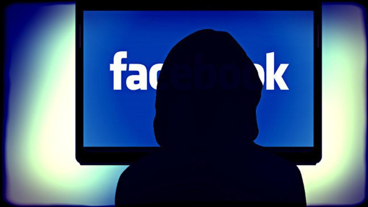 Eliminados más de 5.000 perfiles falsos en Facebook
