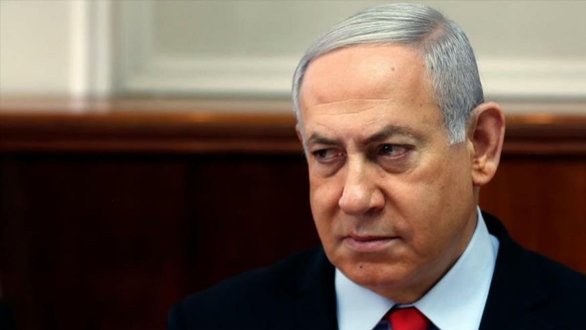 Movimiento de liberación palestino advierte a Netanyahu no quebrantar la tregua en Gaza