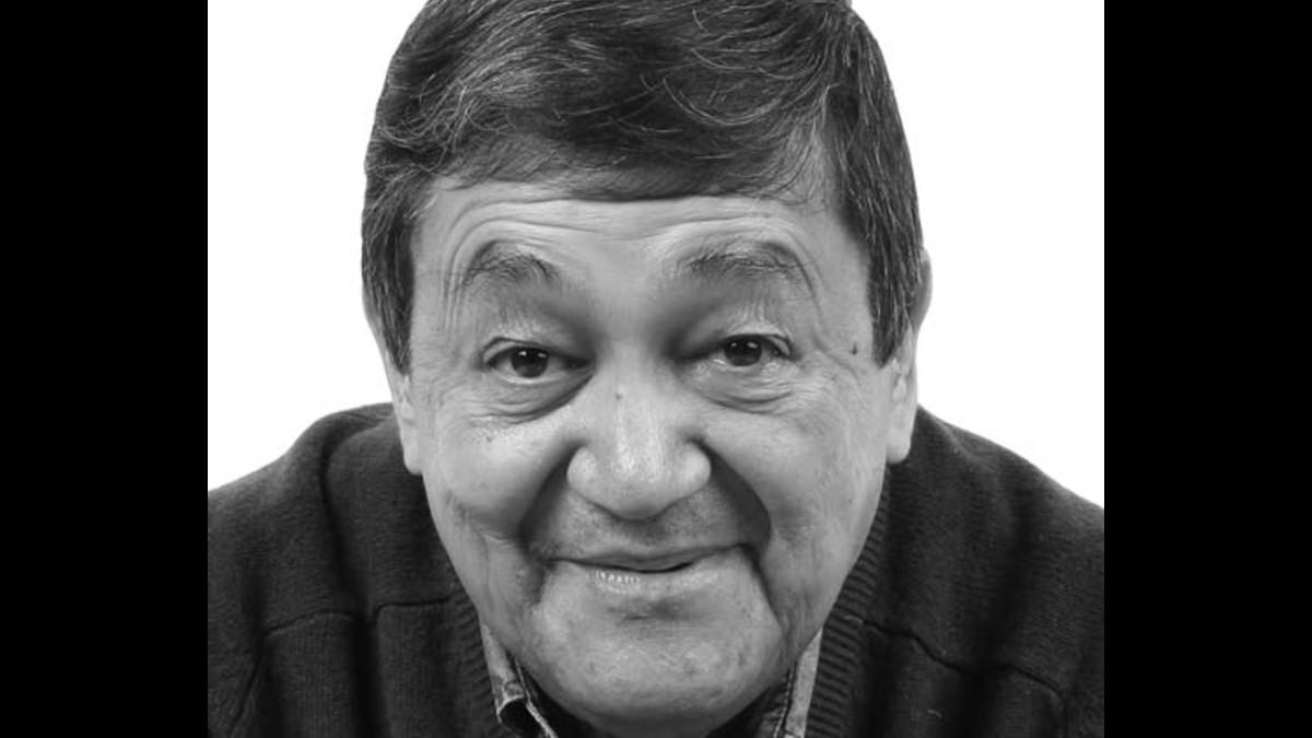 """Ex dirigente del PCM Joel Ortega Juárez: """"Los comunistas sobrevivientes han canjeado sueños libertarios por migajas de poder"""""""