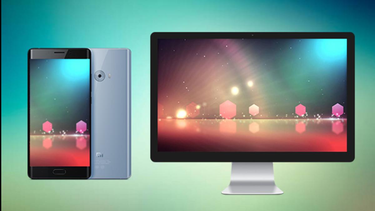 Xiaomi instala en sus celulares y televisores función de alerta sísmica