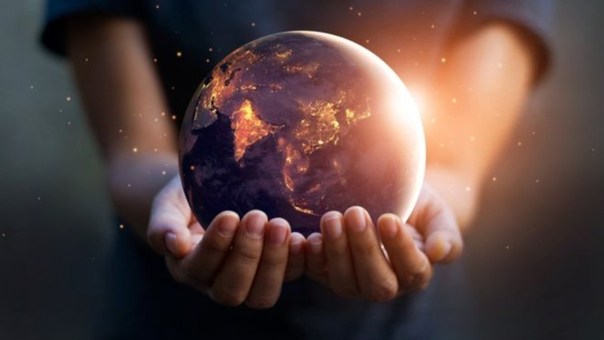 La OMM estima de cuánto será el aumento de la temperatura global en 5 años
