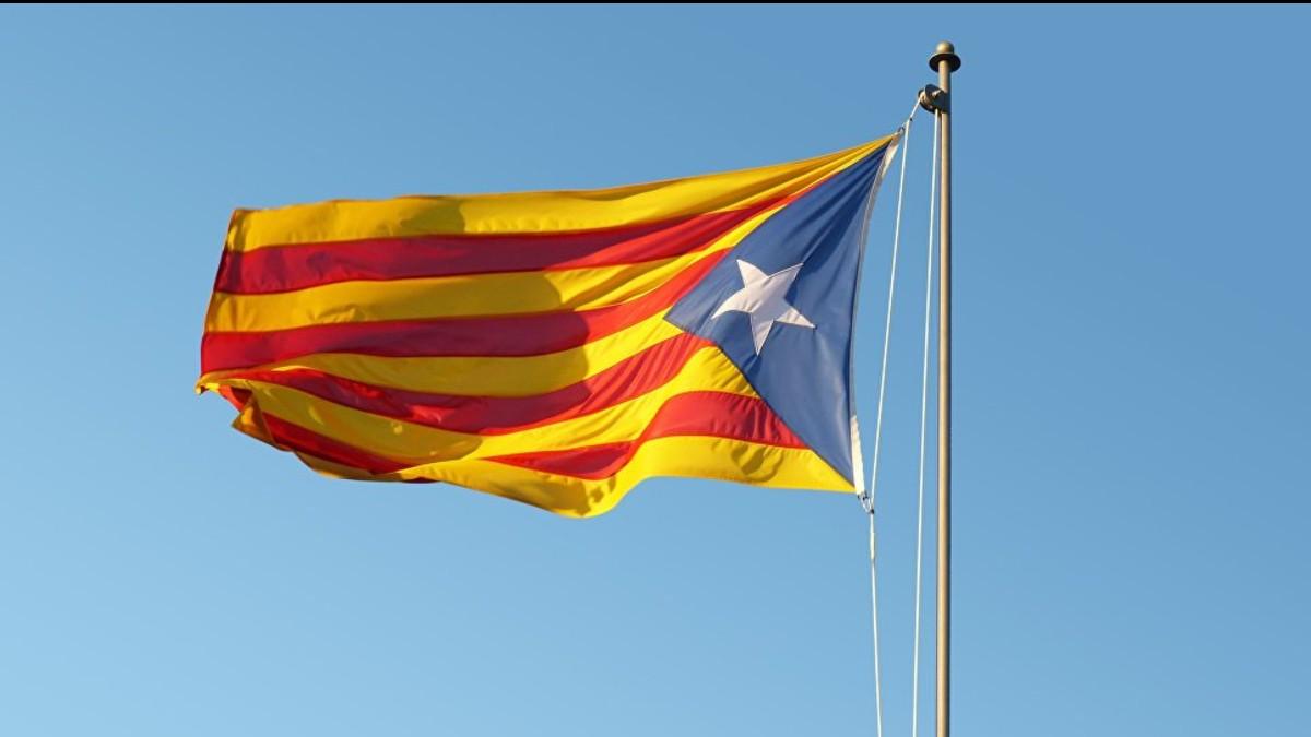 Tribunal de Justicia suspende provisionalmente elecciones en Cataluña