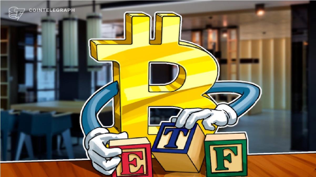 Bitcoin registra más transacciones que Visa, Master o Paypal