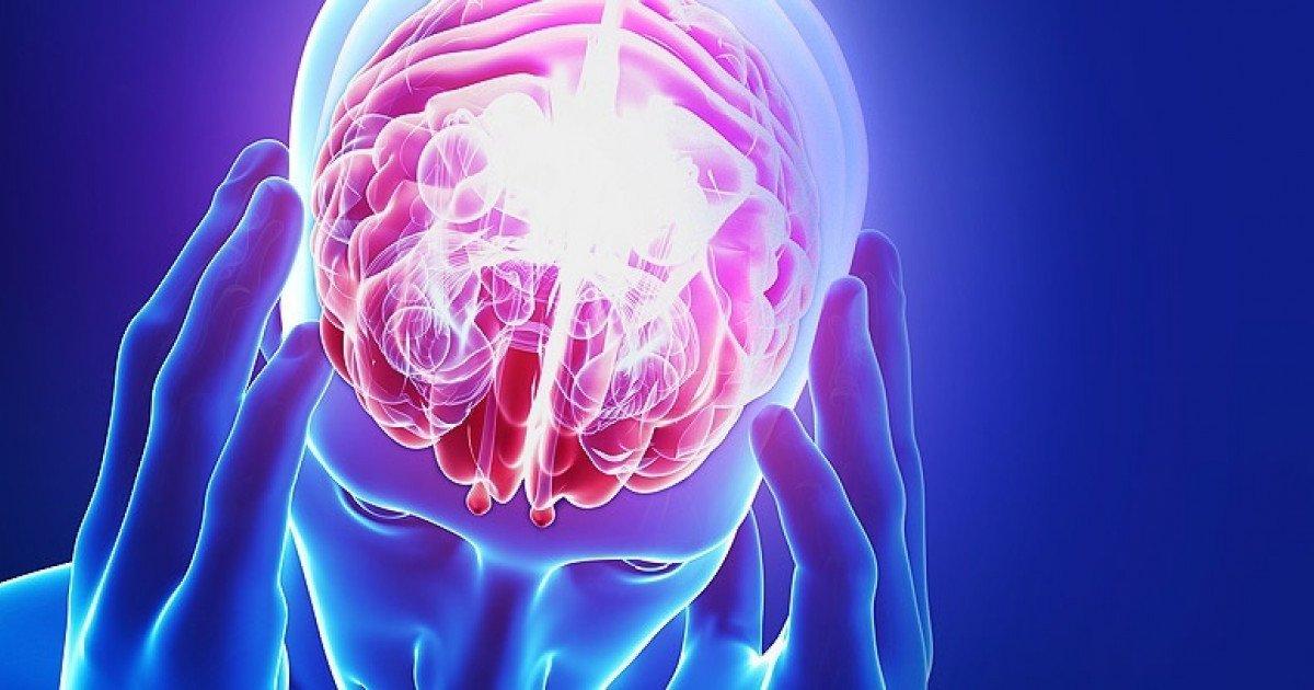 Un estudio sugiere que la obesidad podría causar daños en regiones importantes del cerebro