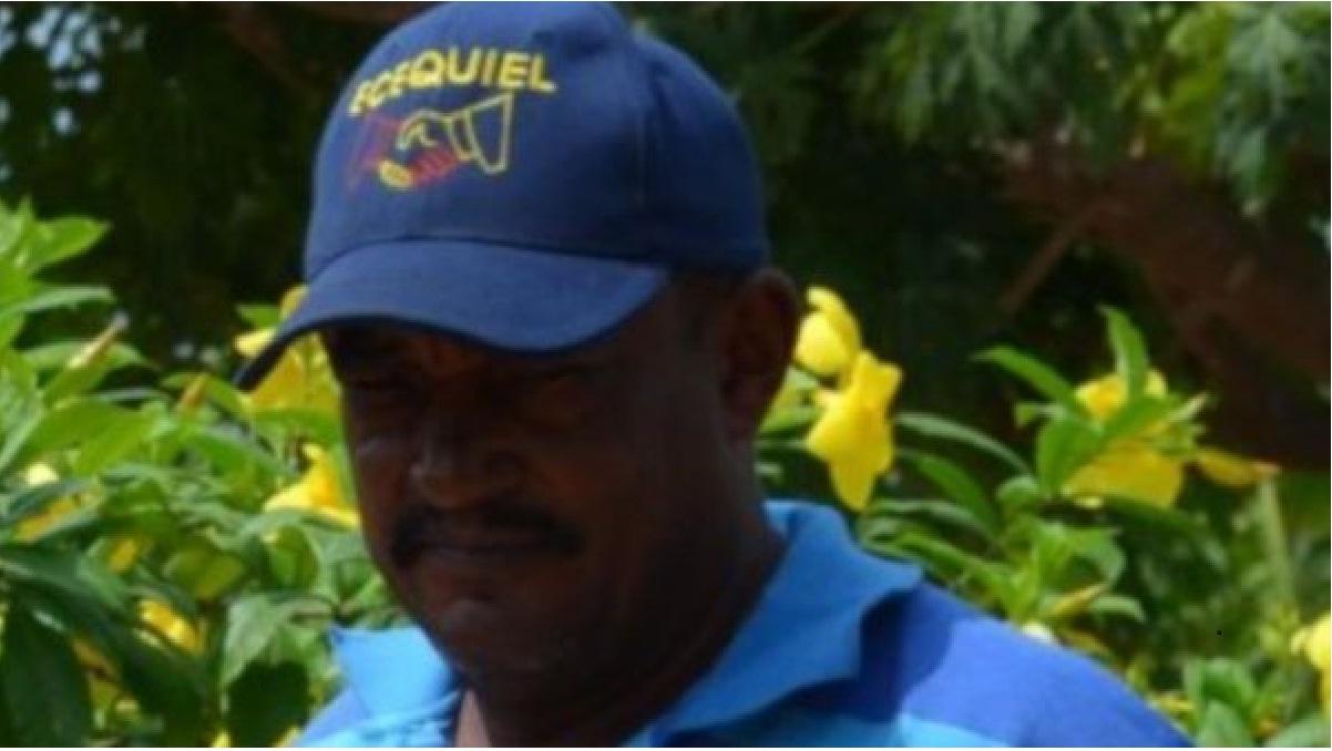 Asesinan a líder indígena en Riocha Colombia