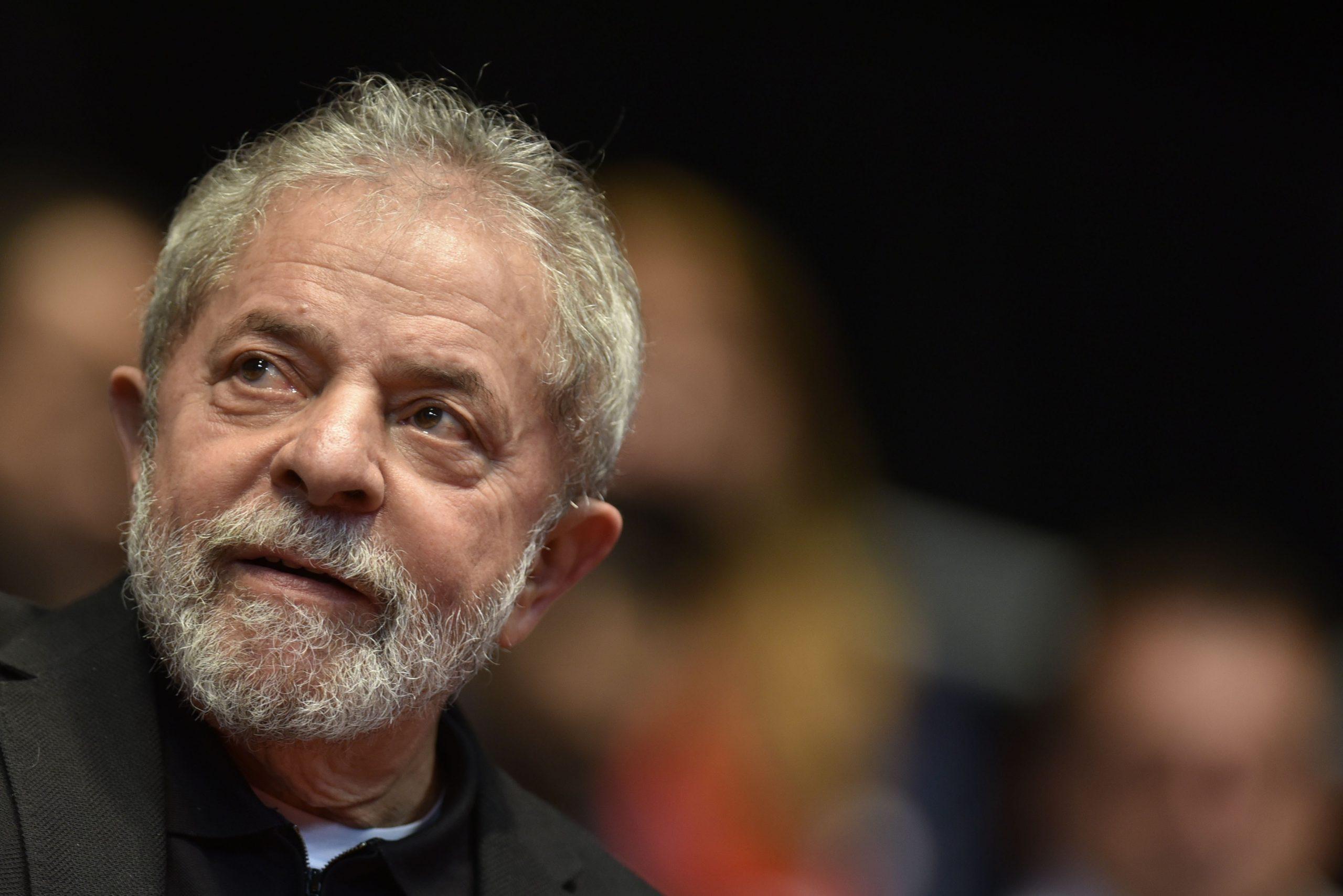 """""""Serán desenmascarados. Espero estar vivo para mirar"""": Tribunal de Brasil mantiene pena de 17 años contra Lula da Silva"""