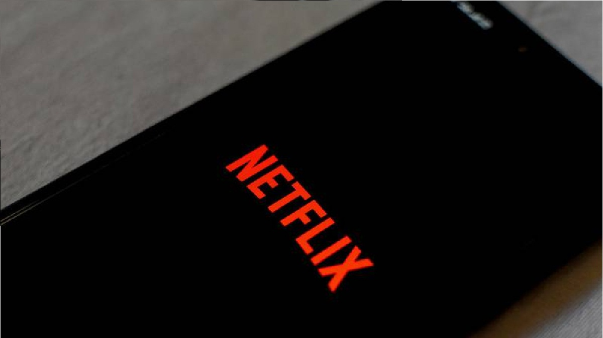Nueva función de WhatsApp permite ver videos de Netflix sin salir de la conversación