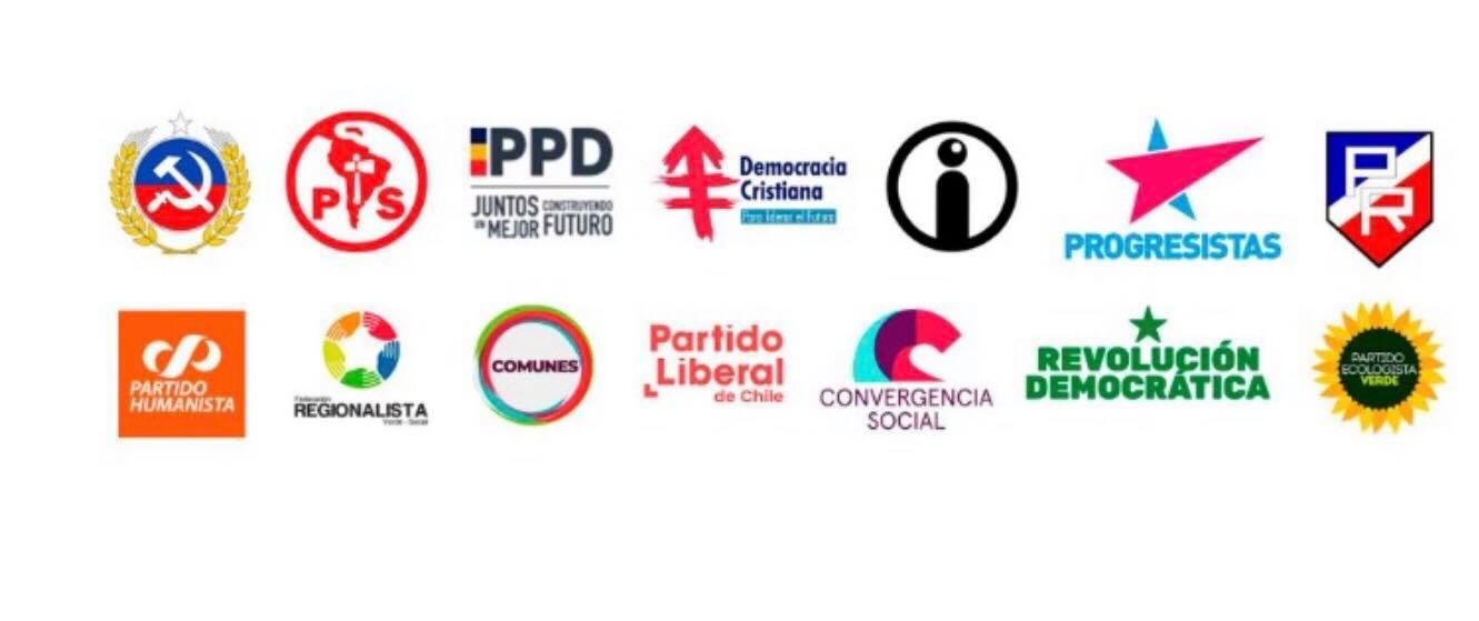 """Oposición se la juega por la Asamblea Constituyente: """"Propuesta del Gobierno se aleja de la demanda popular"""""""