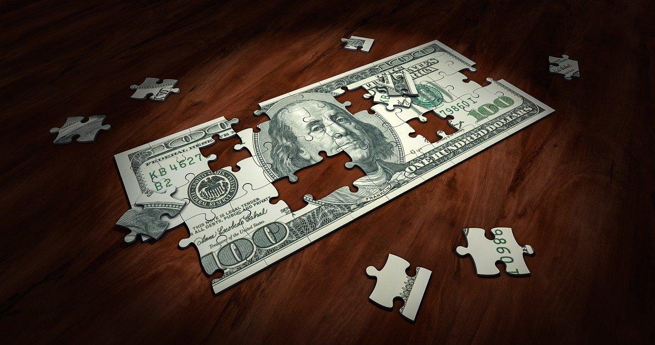 En 2020 el dólar tendrá menos cabida en el mayor fondo ruso