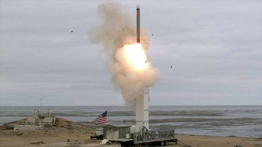 En reciprocidad a medida de EE. UU., Rusia comienza a desarrollar misiles de corto y mediano alcance