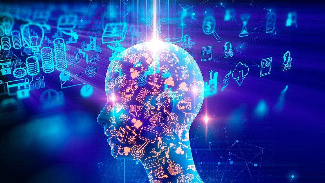 ¿Por qué la tecnología está acabando con la capacidad de memorizar?