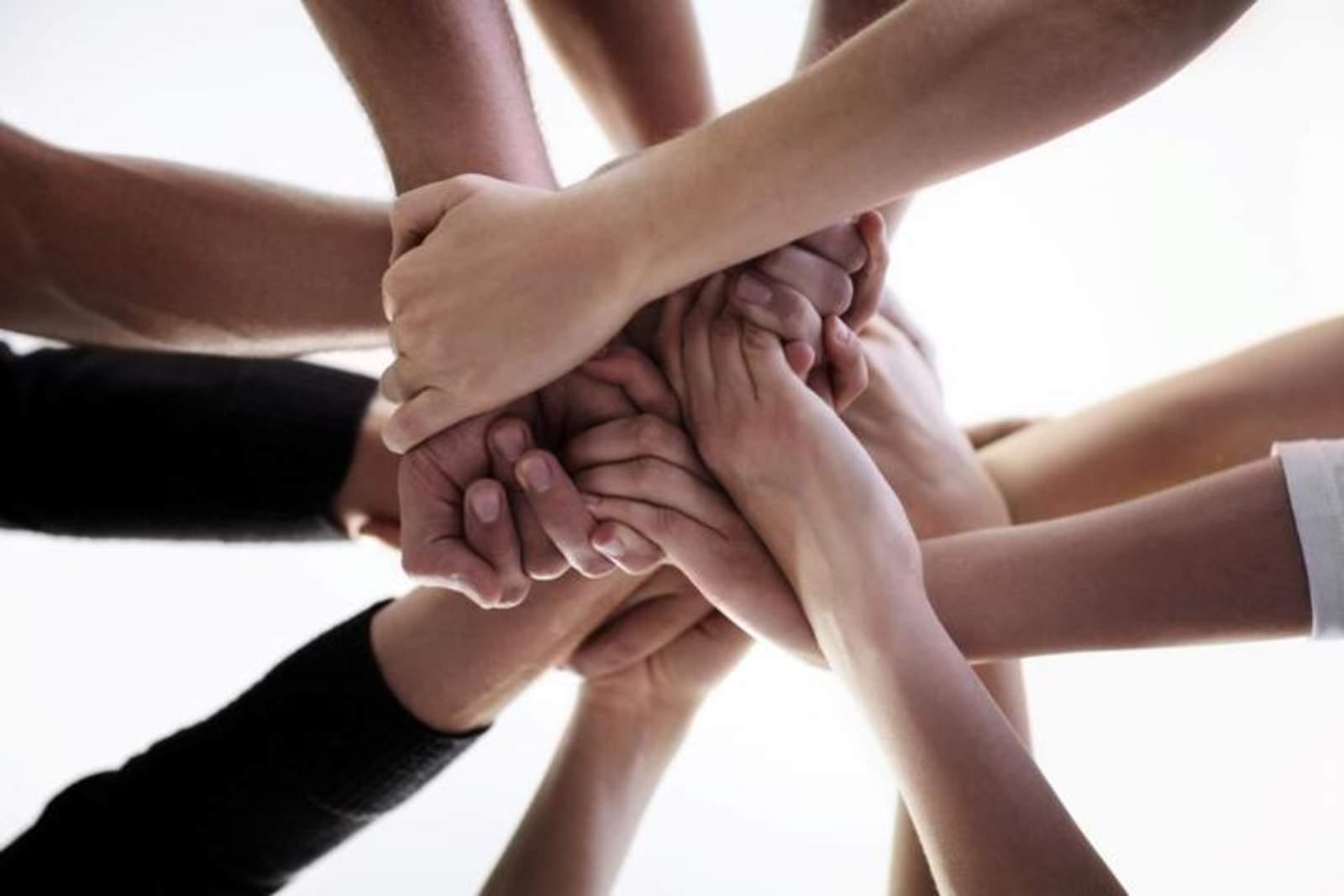 UNESCO celebra este 20 de diciembre el Día Internacional de la Solidaridad Humana