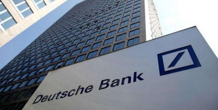 Deutsche Bank: Criptomonedas podrían reemplazar al efectivo en la próxima década
