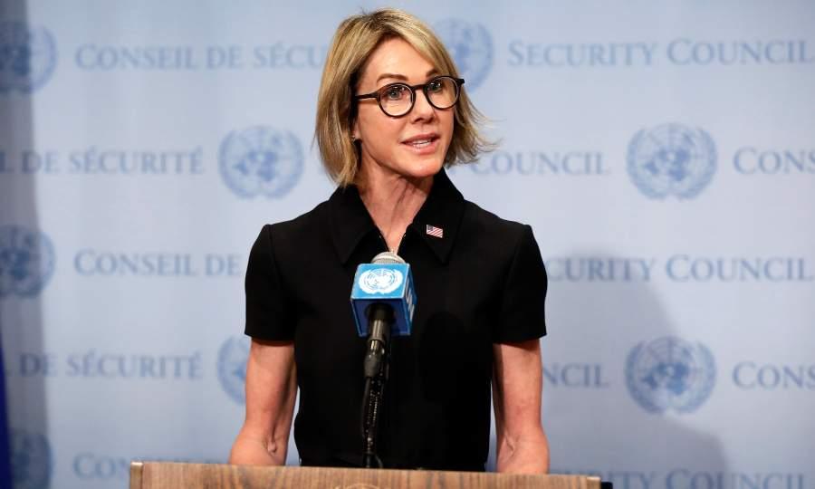 """EE. UU. dice estar preocupado por dirección que tomó Corea del Norte y llama a evitar """"provocaciones"""""""