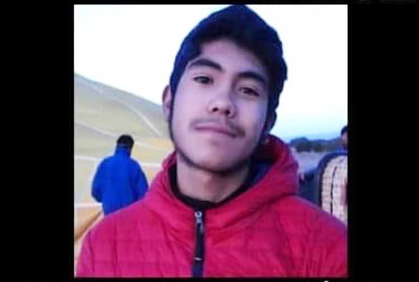 Familia de joven atacameño acusa injusto encarcelamiento durante el estallido social