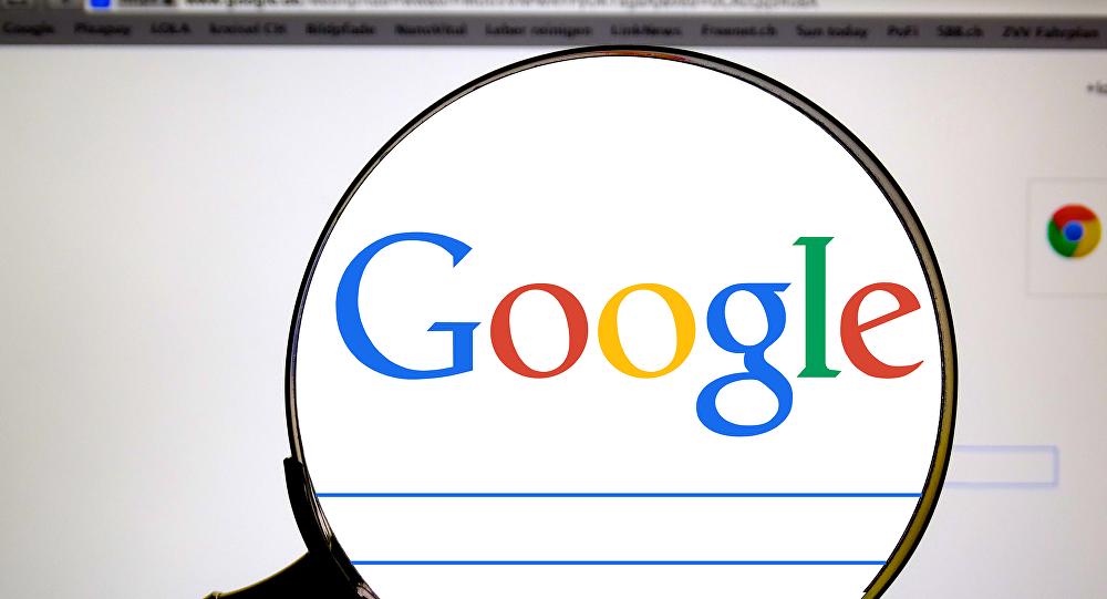 Google confirma instalación de centro de datos en Uruguay